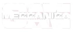 Sam Meccanica Logo